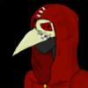 TacticalYuri's avatar