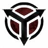 tactican's avatar
