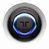 Tactician's avatar