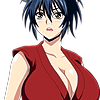 TacticianLuigi's avatar