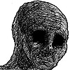TacticianMagician's avatar