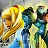 TacticianMark's avatar