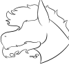 TactiColt's avatar