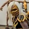 TacticWarPanda's avatar