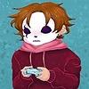 TactlessBoy's avatar