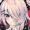 TacToki's avatar
