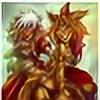 TacturnCardinal's avatar