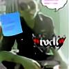 taculad695's avatar