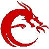 tacumathehedgehog's avatar
