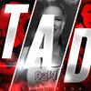 TAD-7's avatar