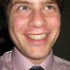 Tad-Long's avatar