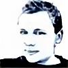 Tada0's avatar