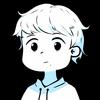 Tadadart's avatar