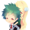 TadaKari's avatar