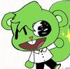 TadaLomper's avatar