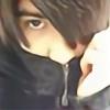 tadams4's avatar