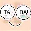 tadapockyman's avatar
