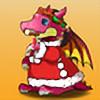 Tadases-Queen23's avatar