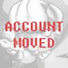 Tadashi--kun's avatar