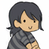 Tadashi-sama's avatar