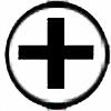 TadashiChizoko's avatar