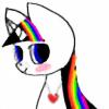 TadashieSparkle's avatar