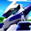 tadashiiman's avatar