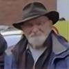 TADBEER's avatar