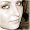 Taddilicious's avatar