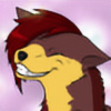 Taddycus's avatar