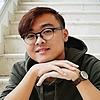 Tade1128's avatar