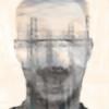 tadei1908's avatar