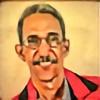 TadeoE's avatar