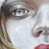 TadeoMendoza's avatar