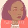 tadesphere's avatar