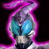 tadeu1069's avatar