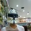 TadeuLSiqueira's avatar