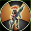TadeusVillain's avatar