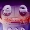 tadk's avatar