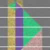 Tadness's avatar