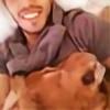 tado83's avatar