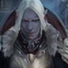Tadokoro's avatar