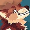 tadopts's avatar