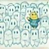 Tadori's avatar