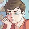 Tadory's avatar