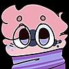Tadpole-hop's avatar