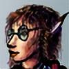 Tadpole7's avatar