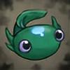 TadpoleDraws's avatar
