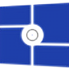 Tadpolegalaxy35425's avatar