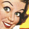 TadpoleOfDoom's avatar